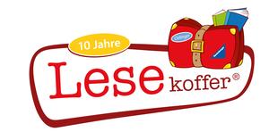Der Lese-Koffer - Bücher Ulbrich in Geretsried macht mit!